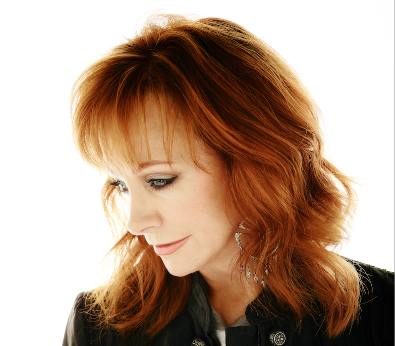 Reba McEntire Reveals The Anti-Aging Beauty Advice She Doesn't Follow featured image