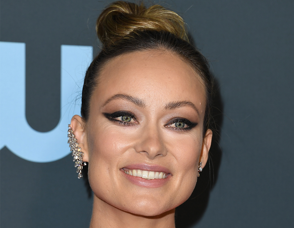 Olivia Wilde Shares the One Product That Keeps Her Skin Looking Flawless featured image