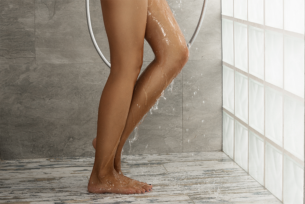 Does a Wet Skin Moisturizer Really Work? featured image
