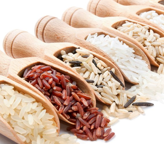 Is White Rice Really Bad for You? featured image