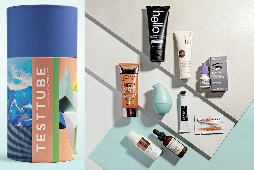 9 Must-Have Products Our Editors Can't Be Without featured image