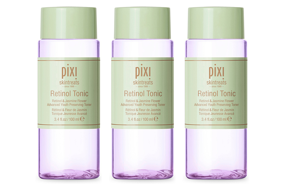 This Best-Selling Target Product Just Launched Its Retinol-Based Counterpart featured image