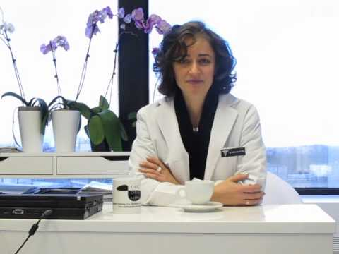 Dr. Claudia Cotca's Bright Smile Stain Free with Illy AM Routine F featured image