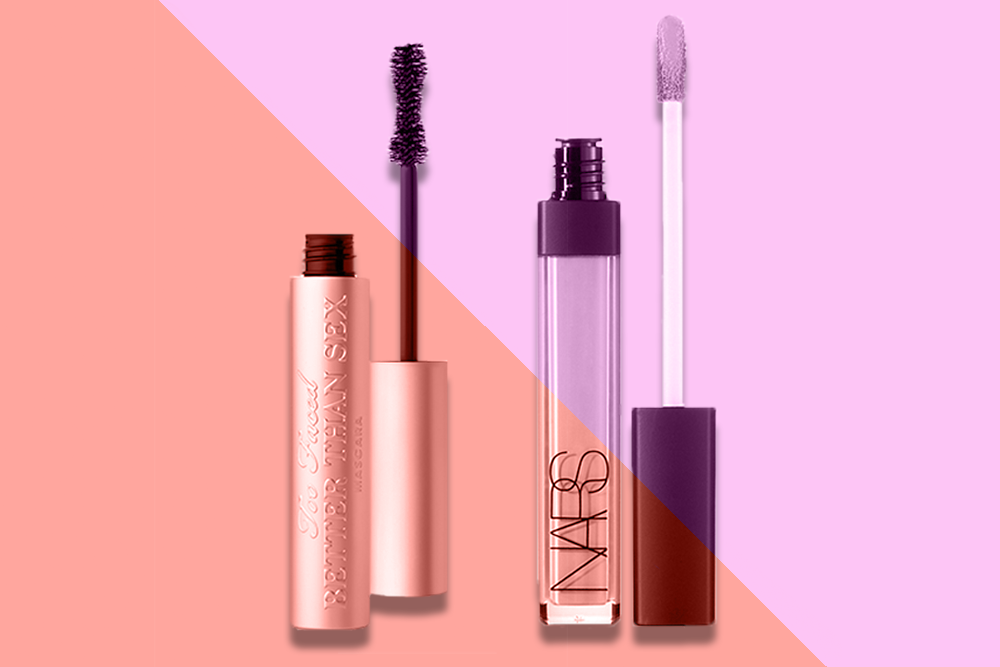 The Sephora VIB Sale Starts Today, Meaning These Best-Sellers Are on Major Discount featured image