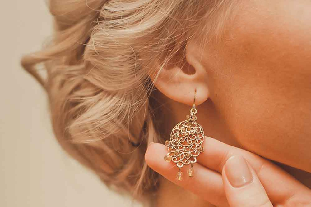 earring Back Cropped Edited 1