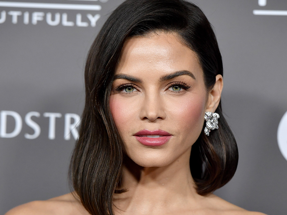 Jenna Dewan Reveals the Drink She Has Every Morning for Better Health featured image