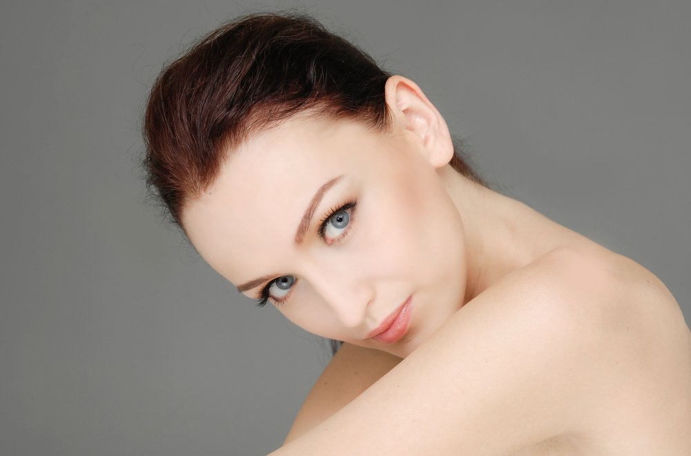 Results Of Cosmetic Procedures