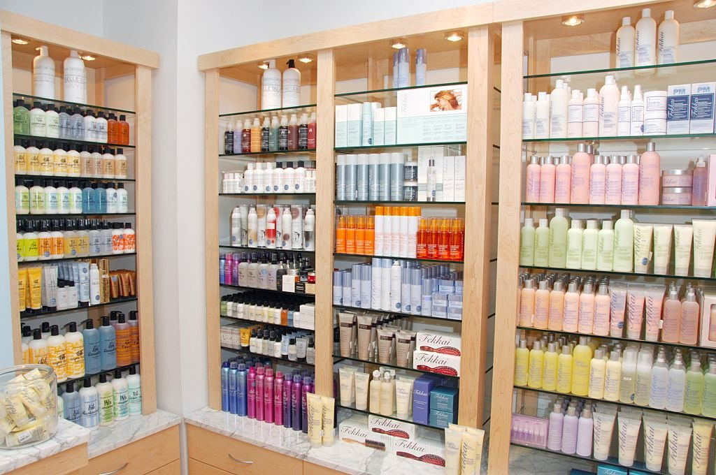 Bluemercury Is the Latest Beauty Store to Jump on This Bandwagon featured image