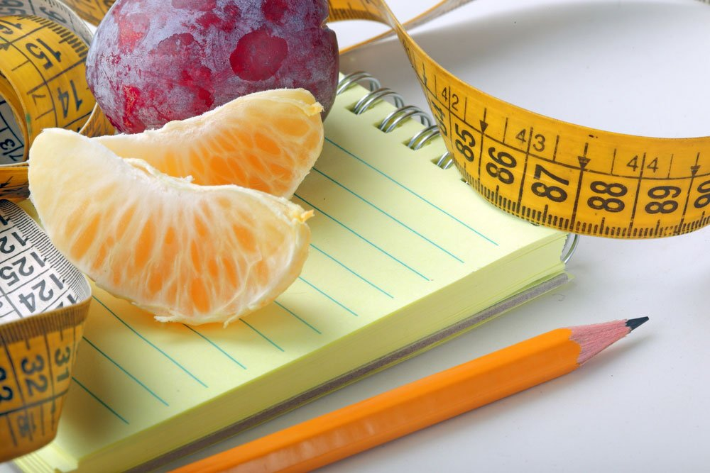 8 Easy Habit Changes That Can Help You Lose Weight featured image