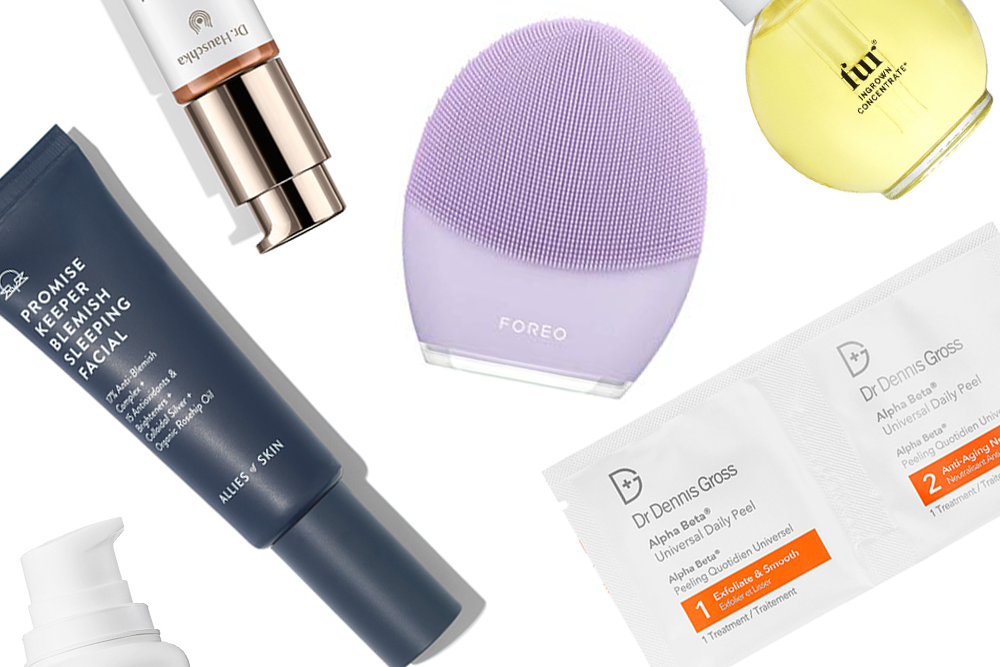 What to Buy from Dermstore's Major 'Beauty Refresh' Sale Happening Now featured image