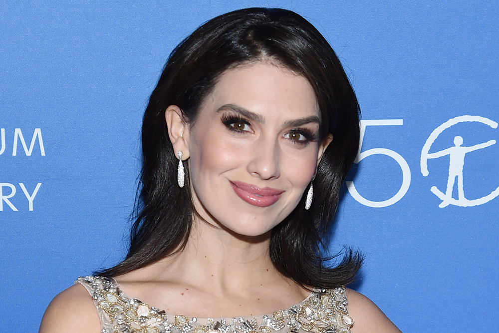 Hilaria Baldwin Says This In-Office Treatment 'Changed Her Face' for the Better featured image