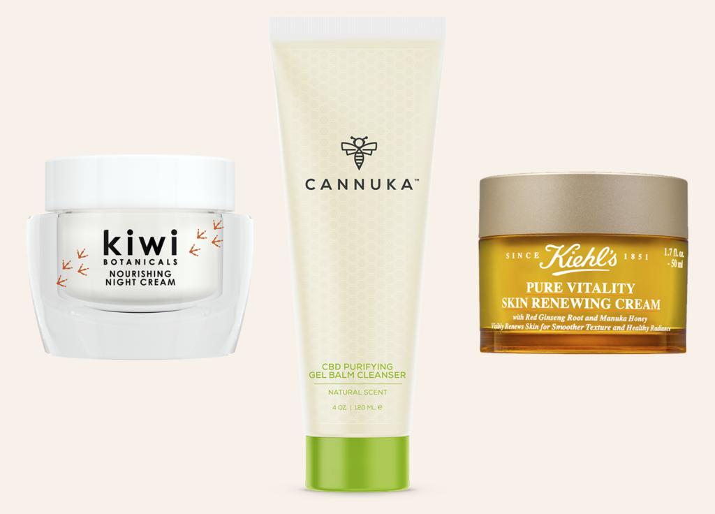 5 Manuka Honey Skin-Care Products That Make Skin Glow featured image