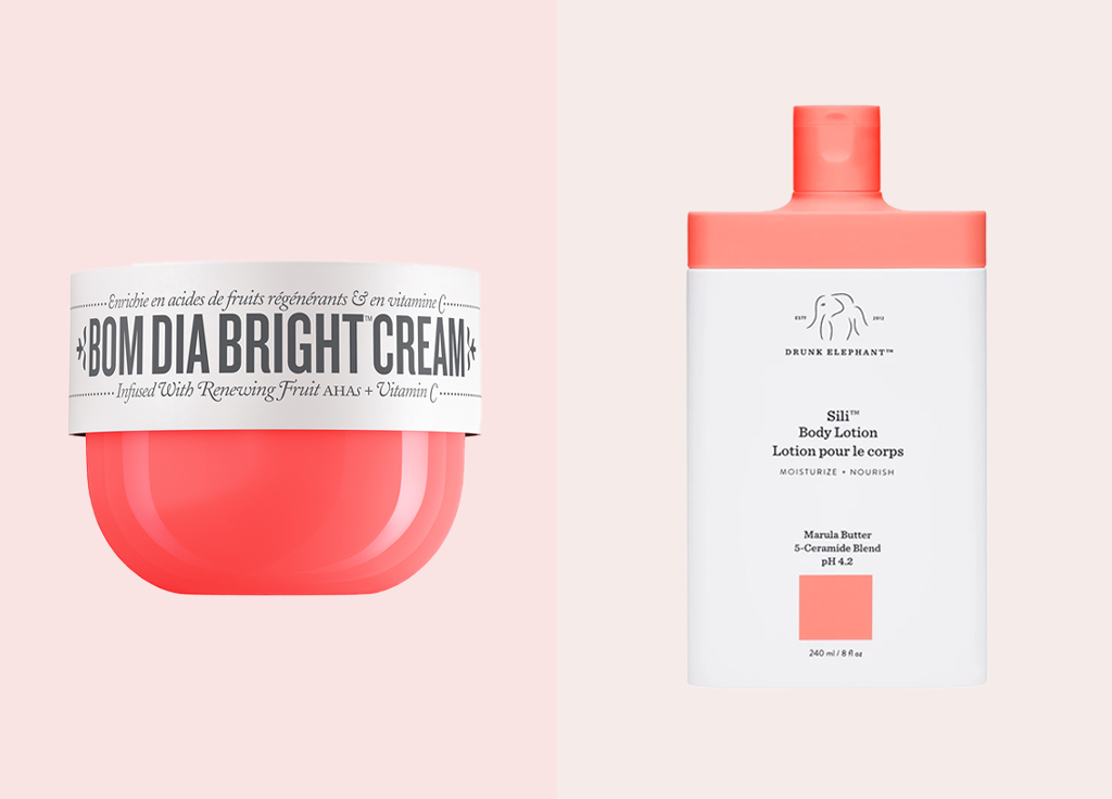 20 Body Lotions That Smell So Good, You Won't Even Need Perfume featured image