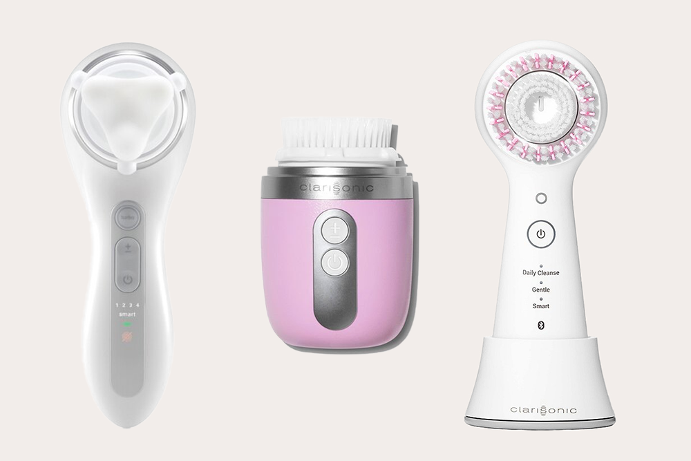 Clarisonic Is Going Out of Business—and Everything Is on Major Sale featured image