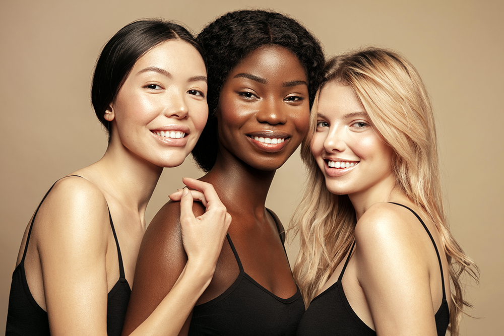 Everything You Need to Know About the Trending DiamondGlow™ Facial Treatment featured image