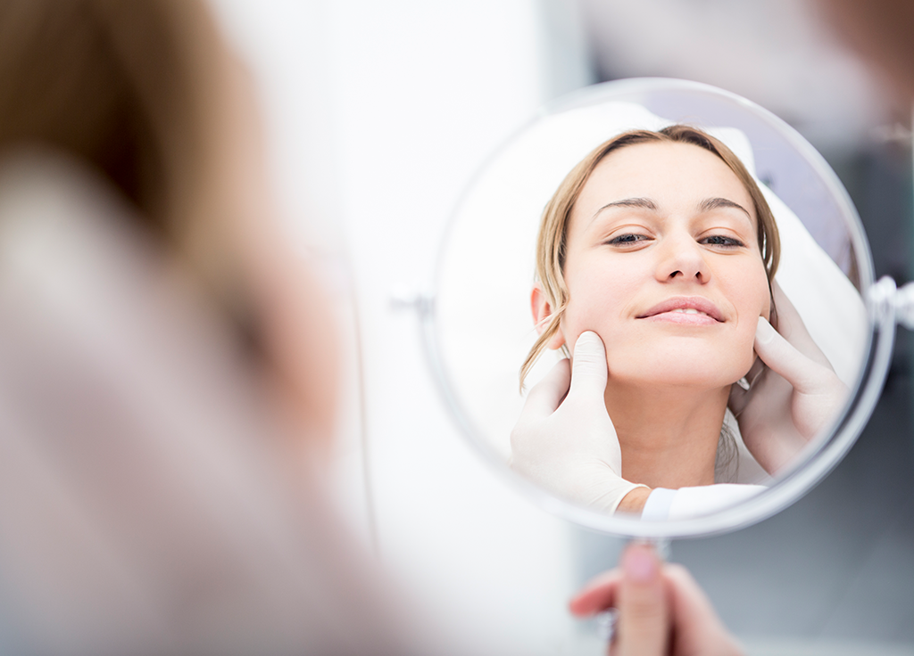 A Guide to Financing Your Cosmetic Procedures in the Age of COVID-19 featured image