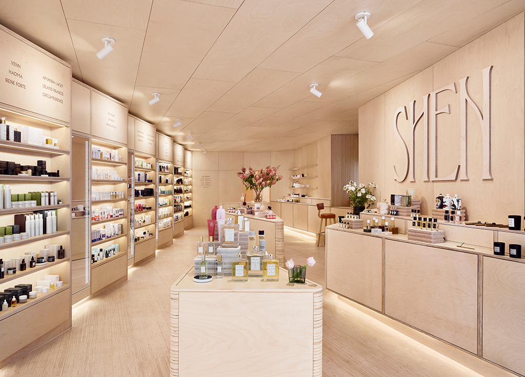 The Founder of Shen Beauty Names the Most Underrated Products on Her Shelves featured image