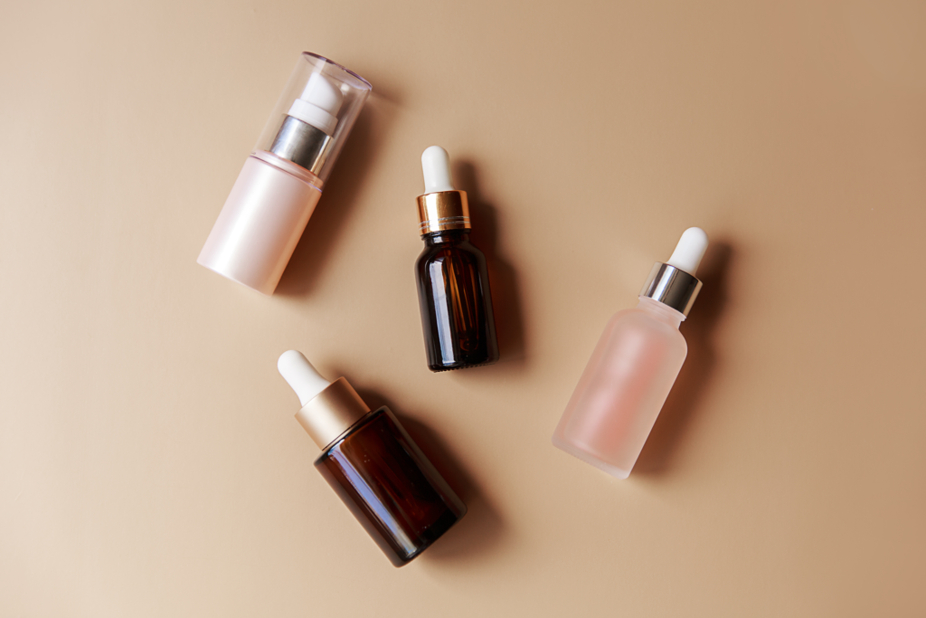 These 12 Beauty Brands Will Be 30 Percent Off or More on Amazon Prime Day featured image
