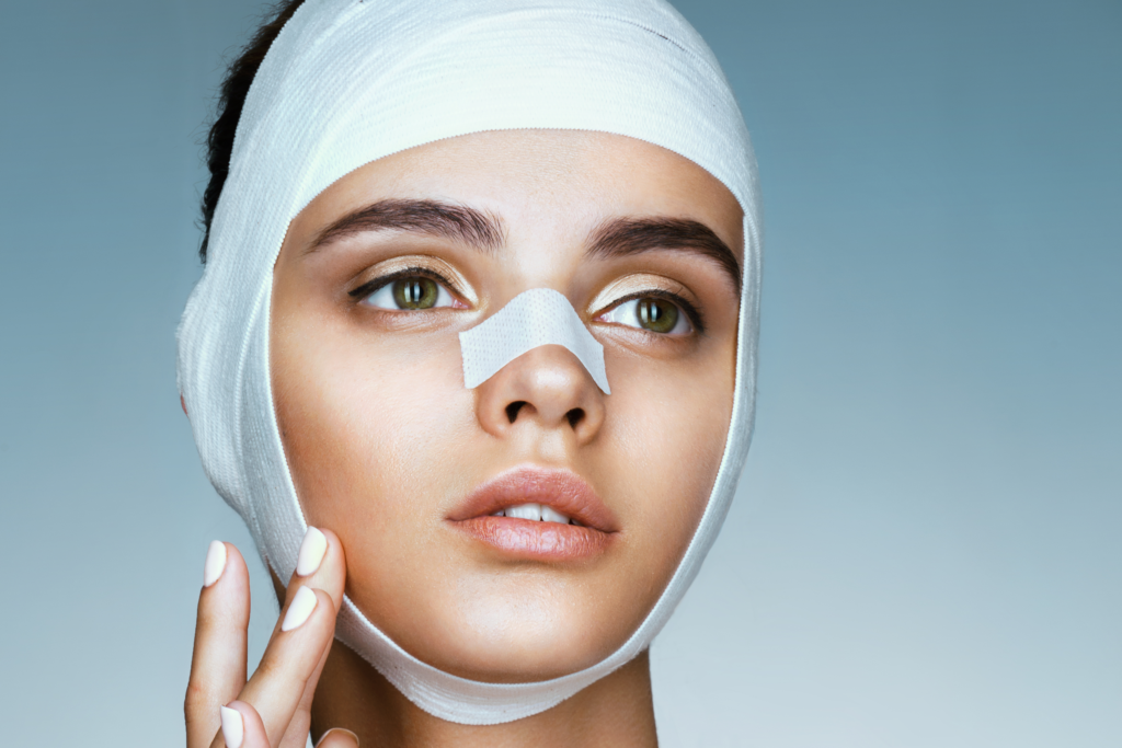 Plastic Surgeons Share Their Best Tips and Tricks for a Speedy Recovery featured image