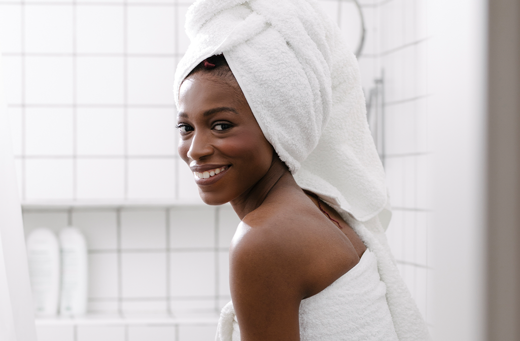 Expert-Approved Rules for Healthy Skin From Head to Toe featured image