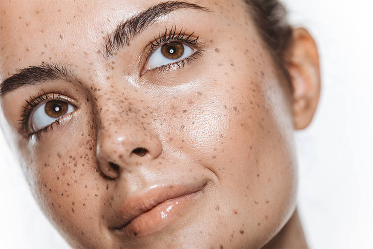 The 3 Best Natural Ingredients to Look for in Your Skin-Care Products featured image