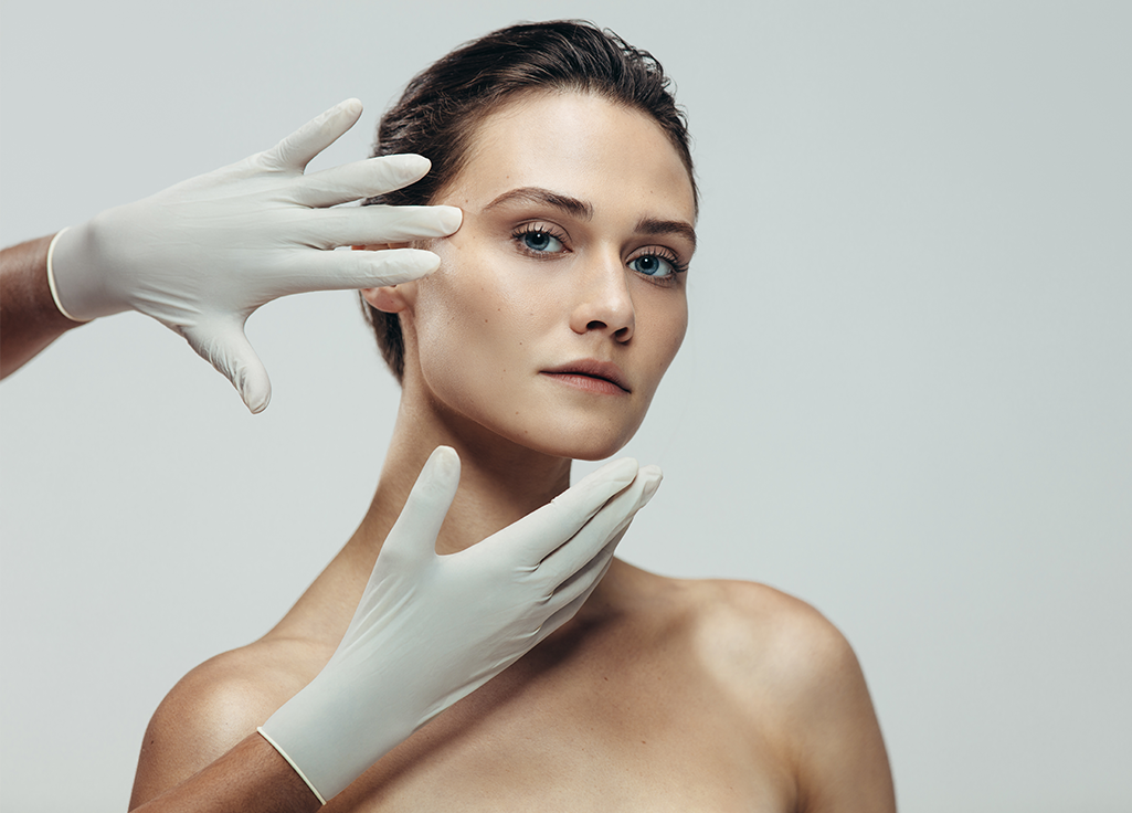 New Study Highlights the First Thing You Should Check When Choosing a Plastic Surgeon featured image
