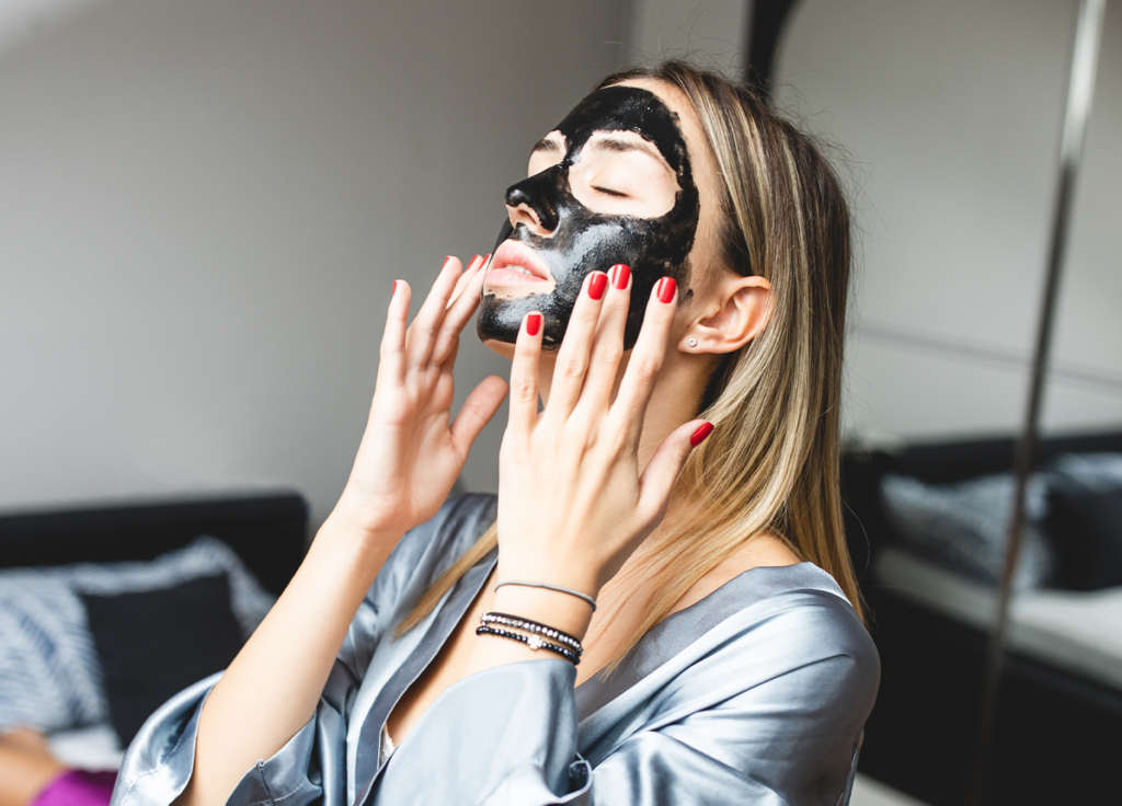 Five Masks Under $25 a Cosmetic Chemist Says Really Work featured image