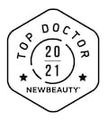2020 new beauty top doctor lee ann klausner