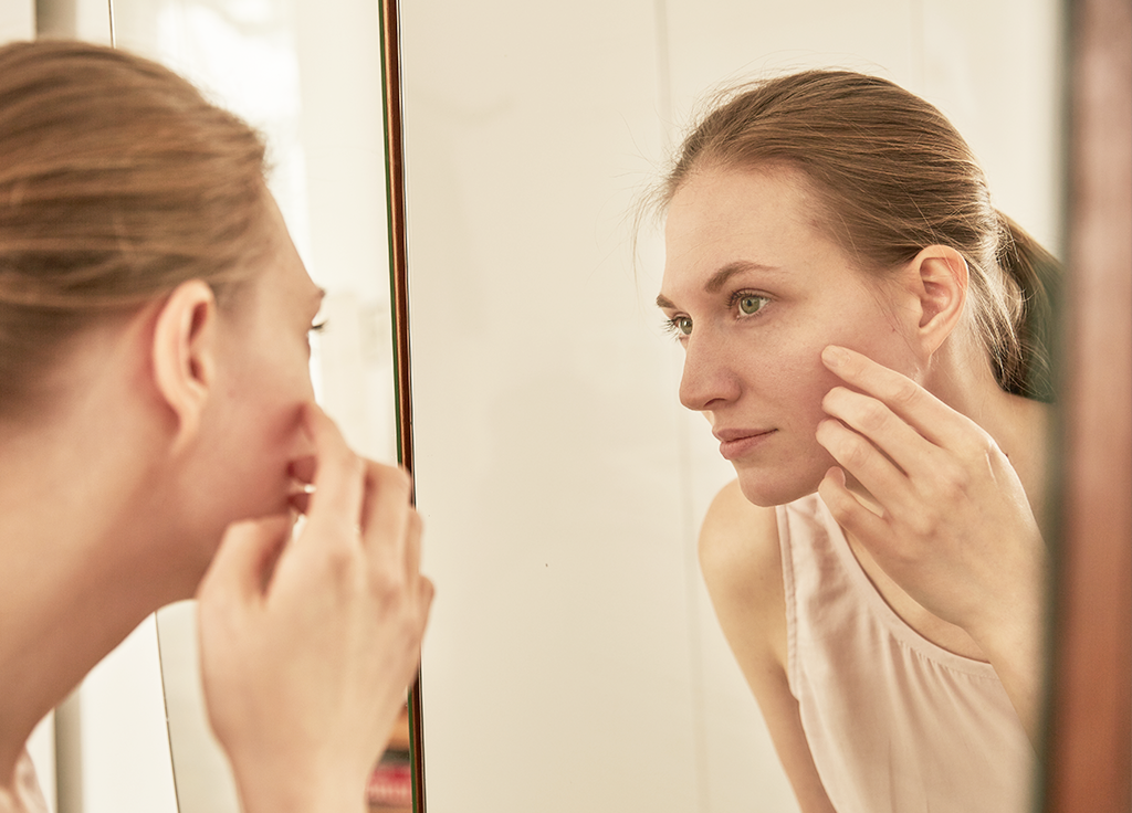 Can You Really Use Milk of Magnesia to Shrink Your Pores? featured image