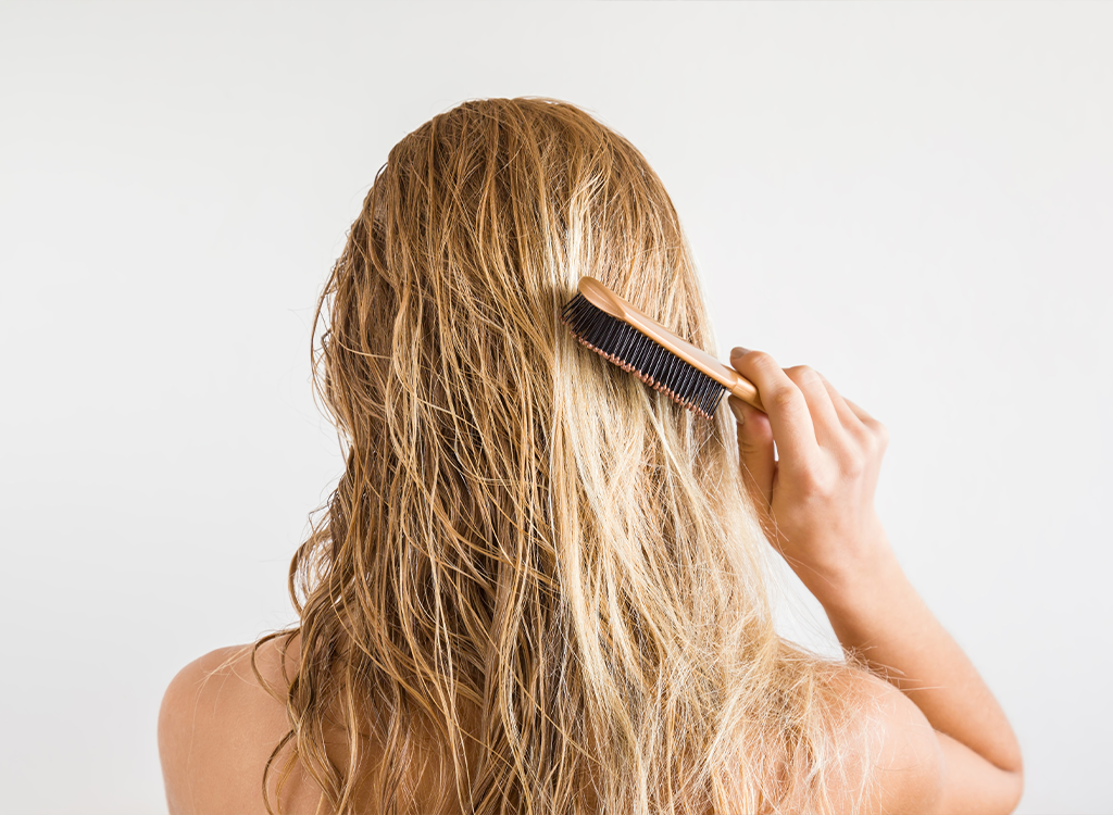 8 Expert-Approved Tools and Tricks for Faster Hair-Drying featured image