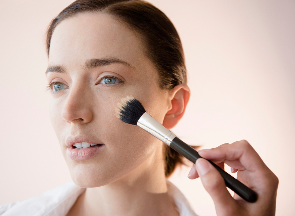 Here's How to Use Stick Foundation Correctly, According to 4 Makeup Artists featured image