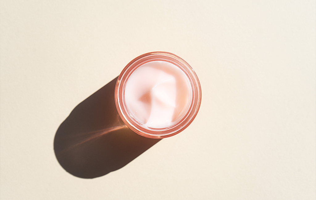 12 Layering Mistakes That Make Your Skin Care Stop Working featured image