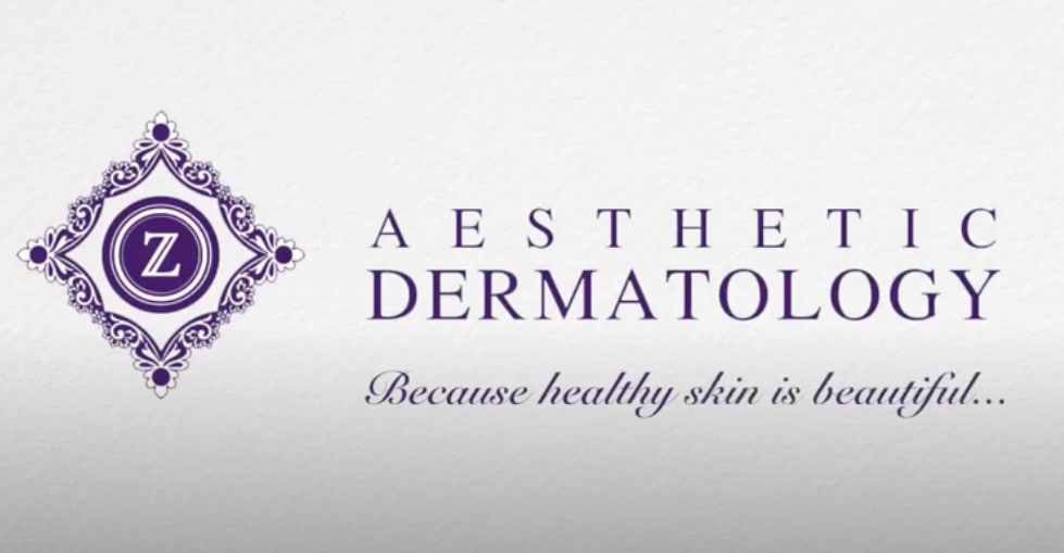 Dr. Ann C. Zedlitz – ABC's of Skincare with Dr. Z featured image