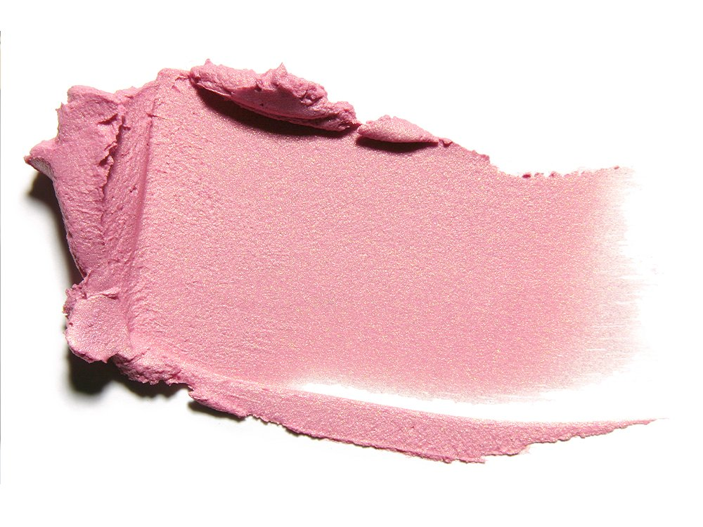 Study Shows Cosmetics May Contain Potentially Toxic Chemicals Called PFAS featured image
