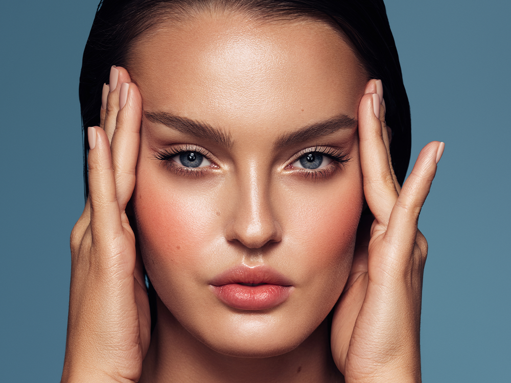Expert-Approved Ways to Revitalize the Upper Face featured image